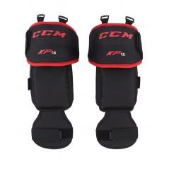 Protege-genoux CCM KP1.5 enfant