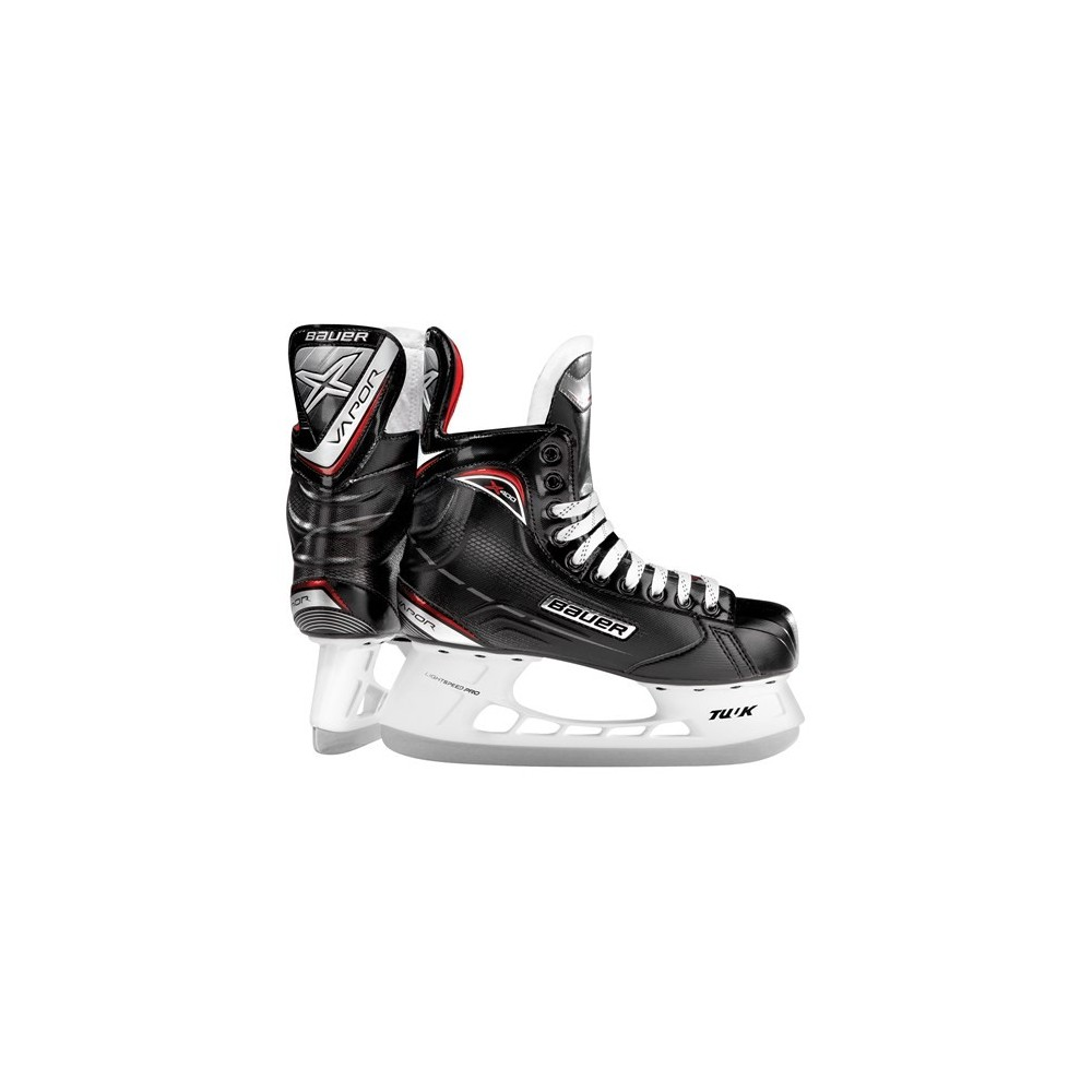 Patins BAUER Vapor X400-17 junior