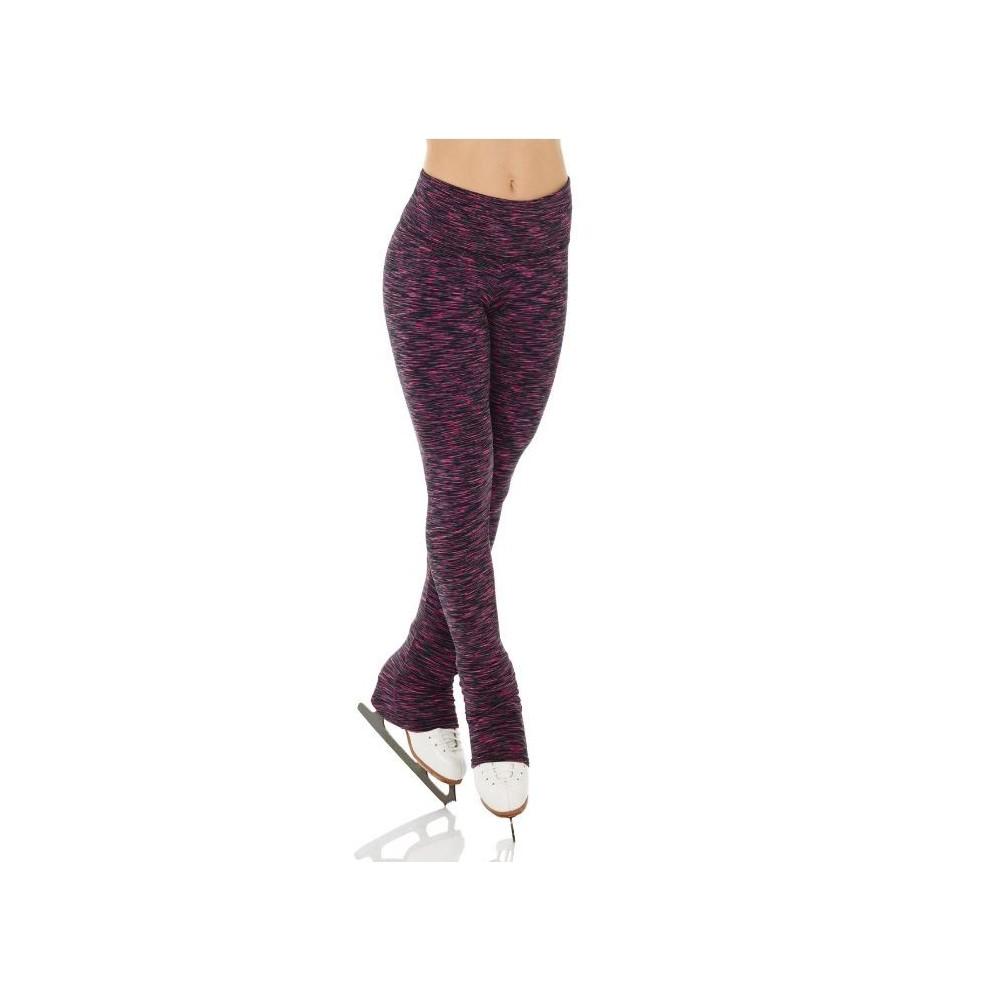 Pantalon MONDOR 4551 Leggins Strata adulte