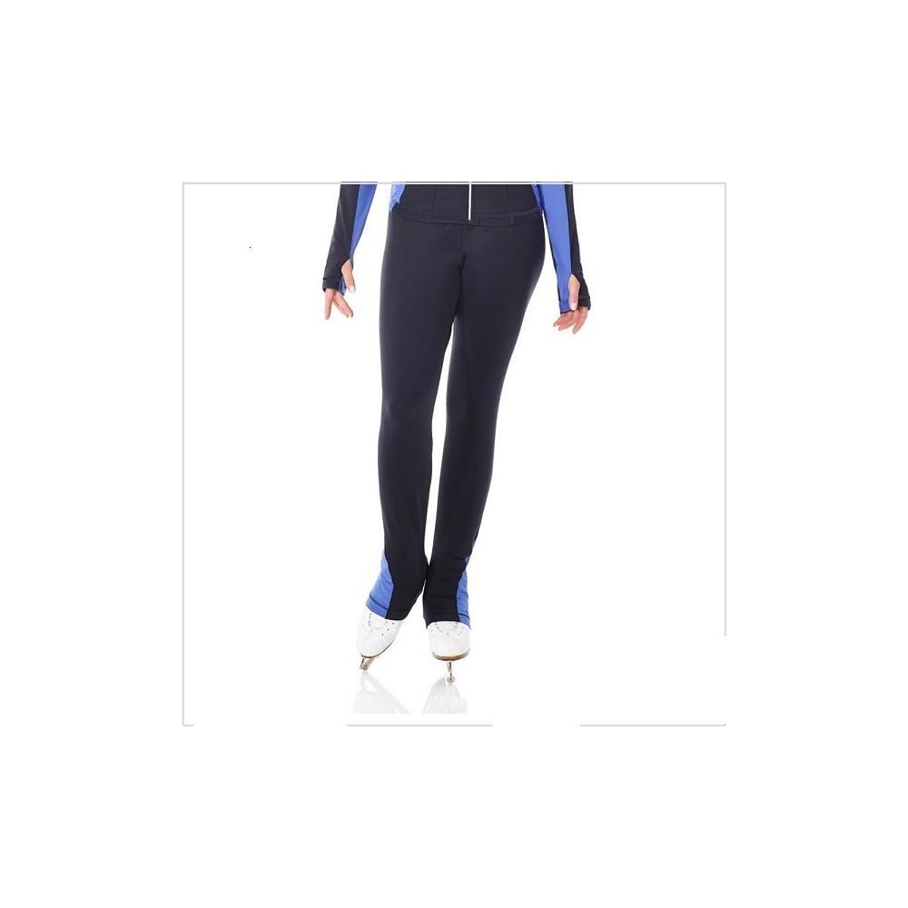 Pantalon MONDOR 503 contraste enfant