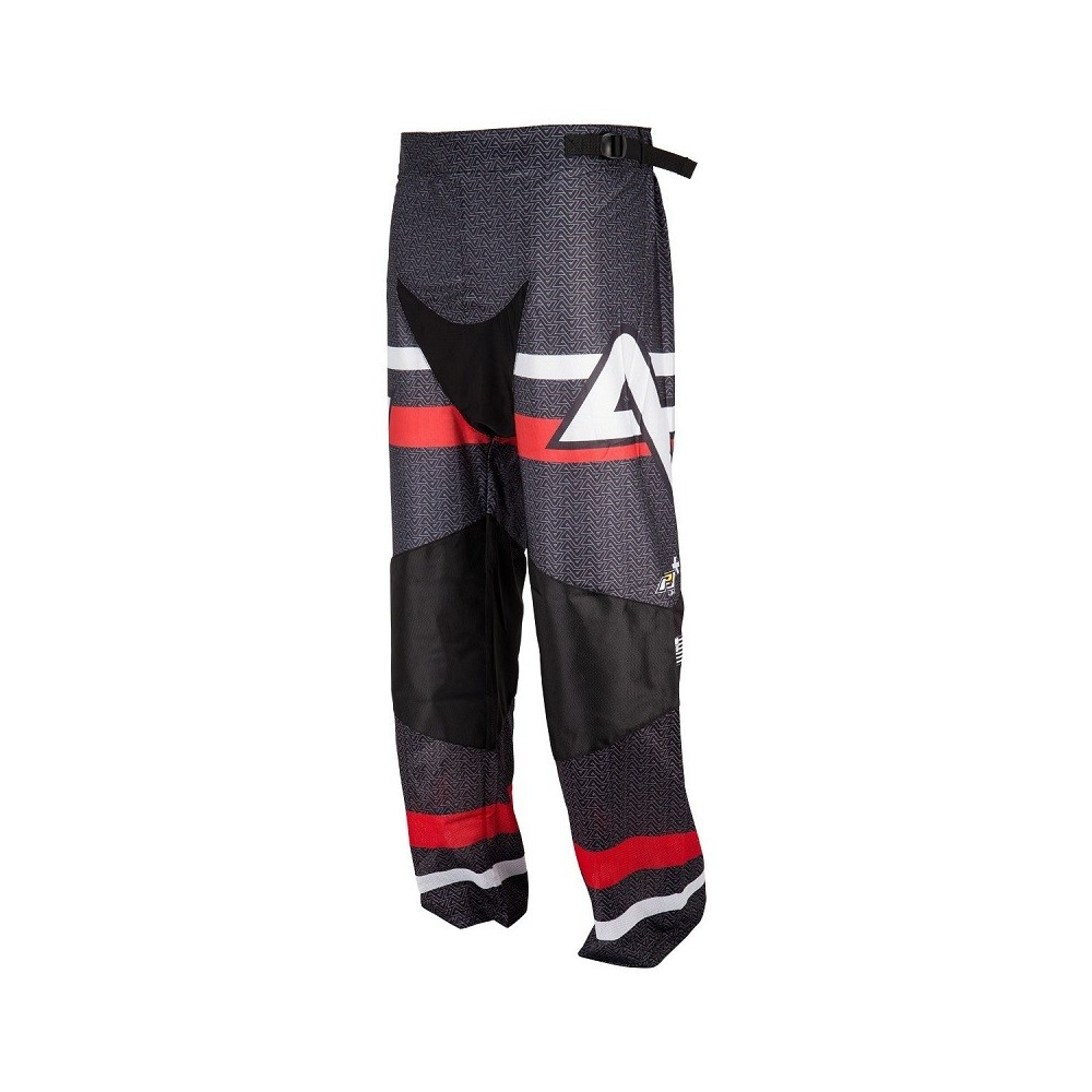 Pantalon ALKALI Quantum senior