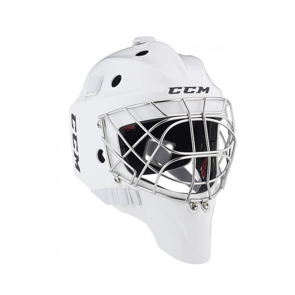 Masque CCM 1.9 senior