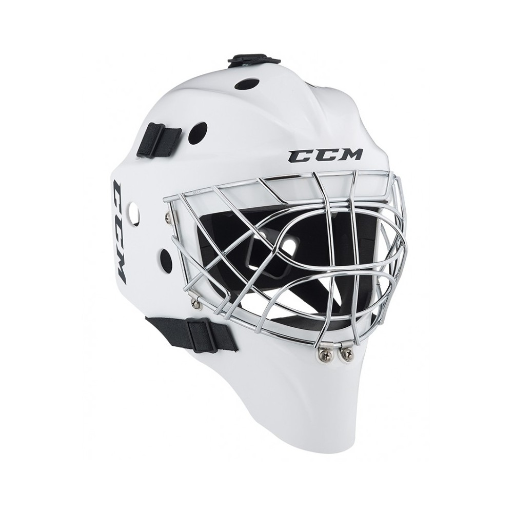 Masque CCM 1.5 junior
