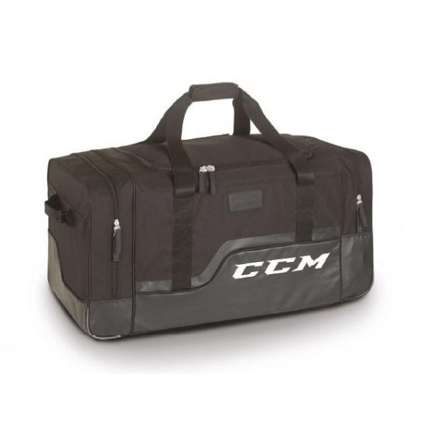 """Sac CCM 250 Deluxe noir junior 33"""""""