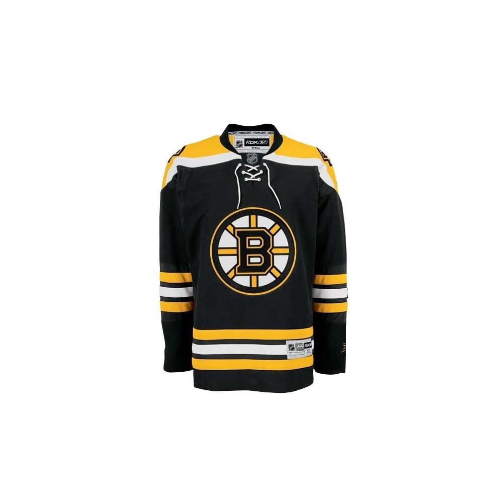 Maillot NHL REEBOK senior