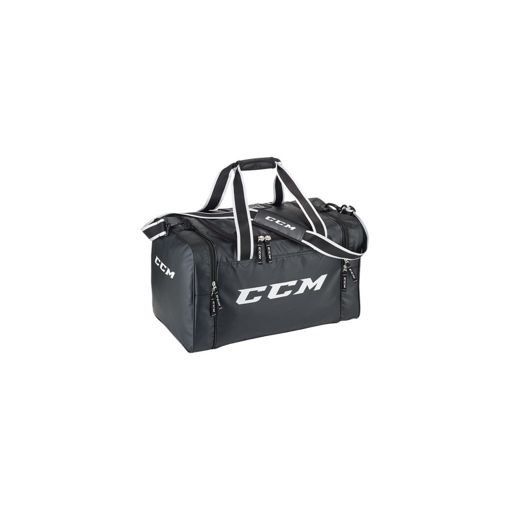 Sac de sport CCM Team 24''