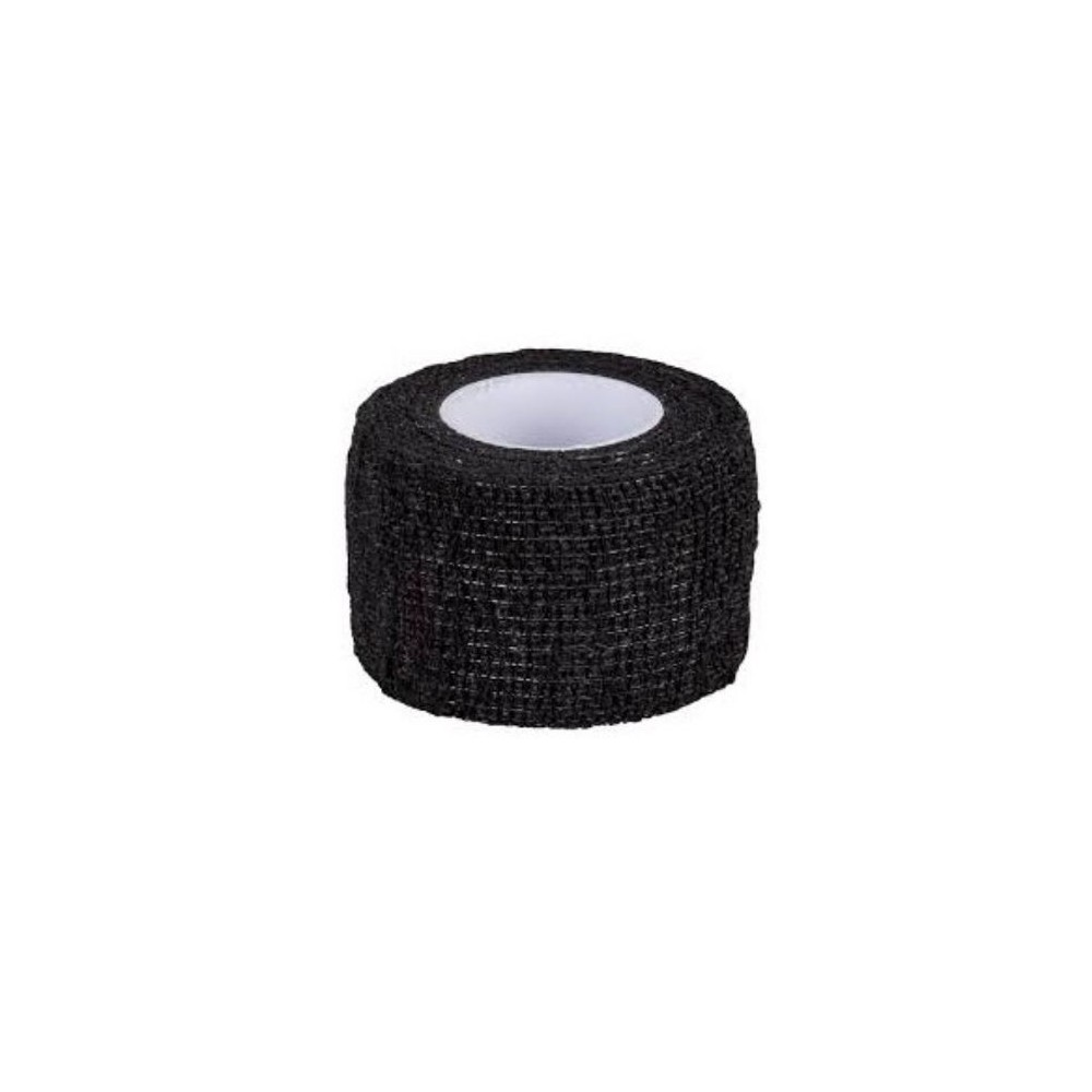 Tape CCM Grip Flex Tape 4.5m