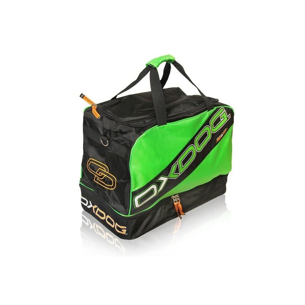 Sac OXDOG G3 de sports