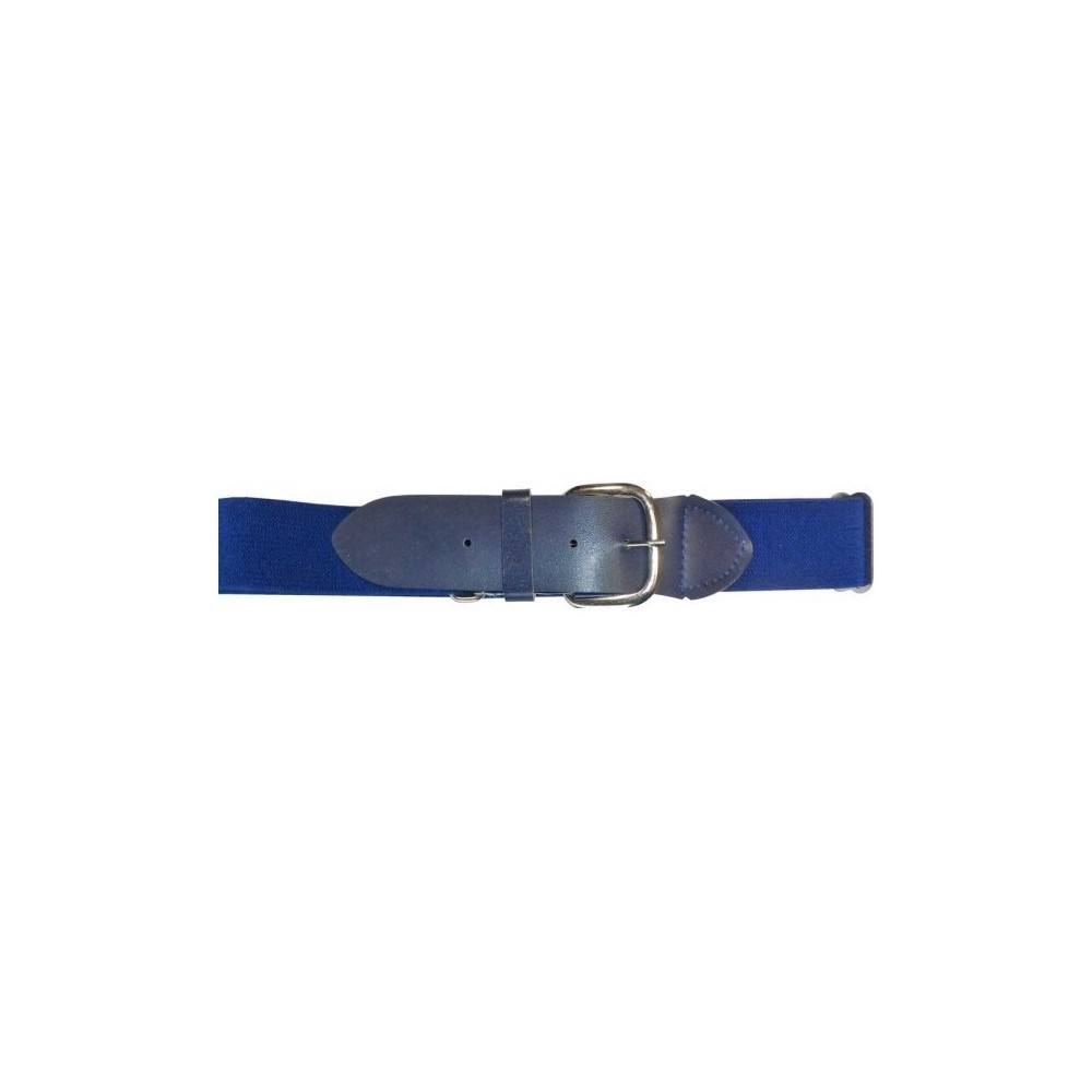 Ceinture de baseball MONSPORT ajustable junior