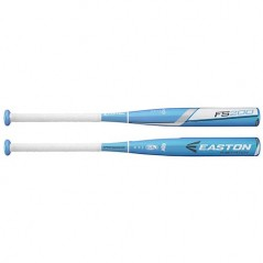 Batte EASTON FP16 S200