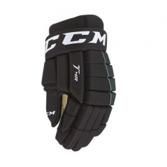 Gants CCM Tacks 4R junior