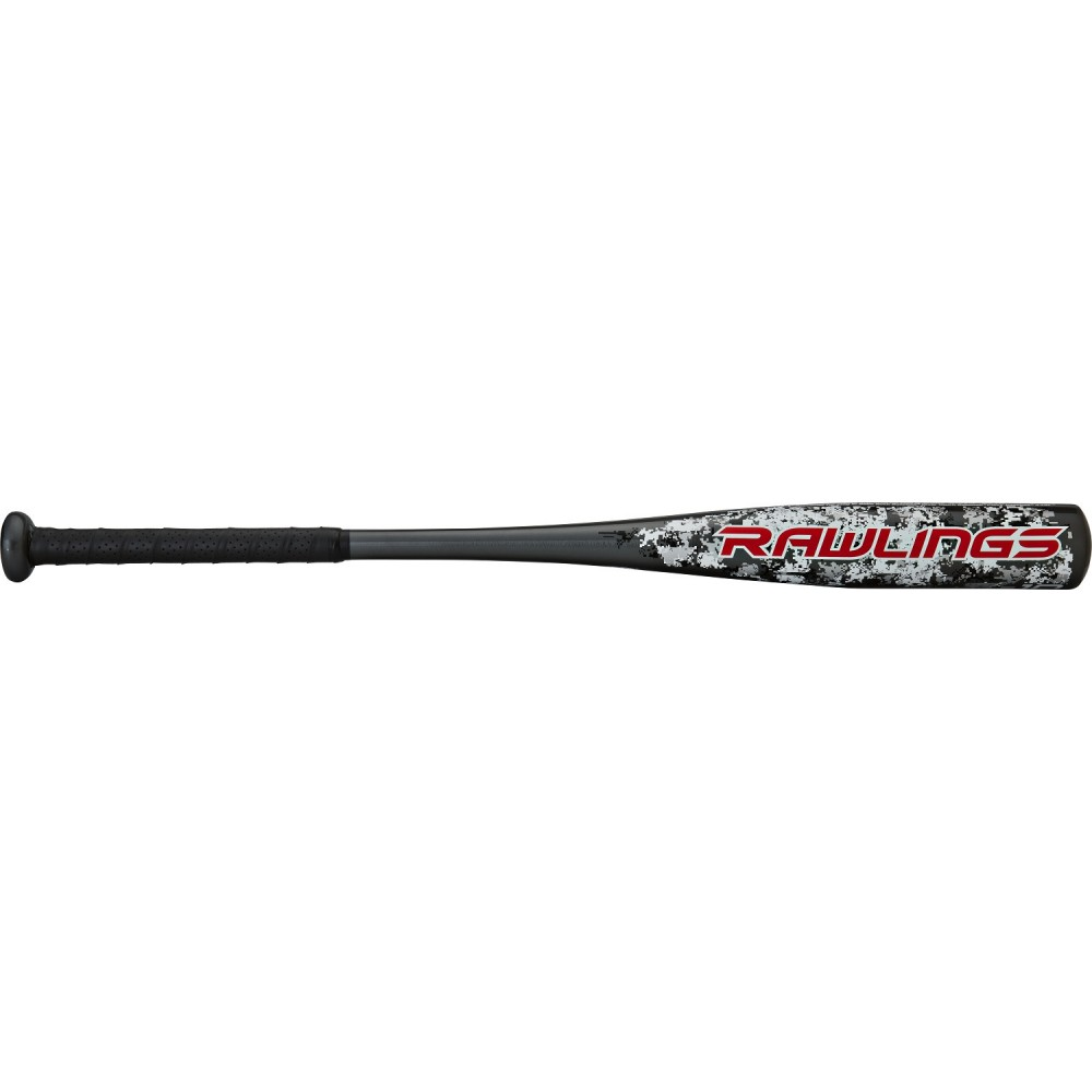 Batte RAWLINGS Alu Wicked -10
