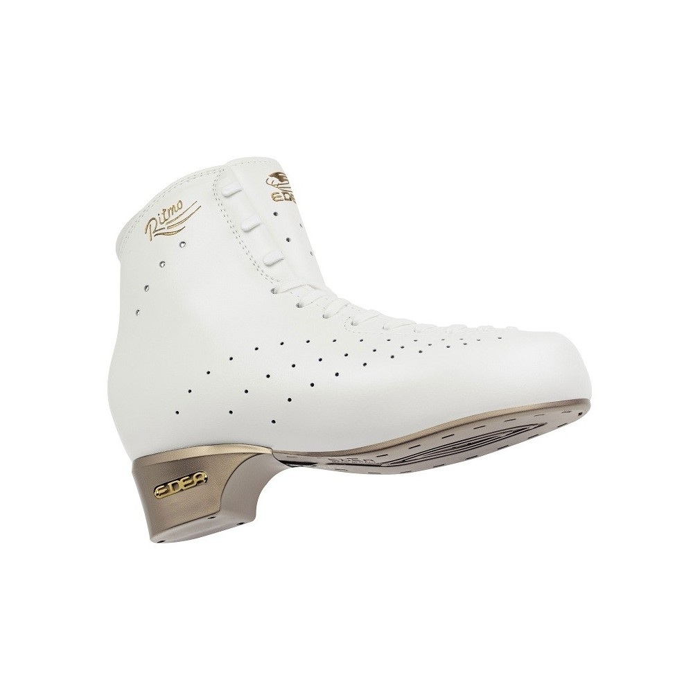 Bottines EDEA Ritmo Roller Skating