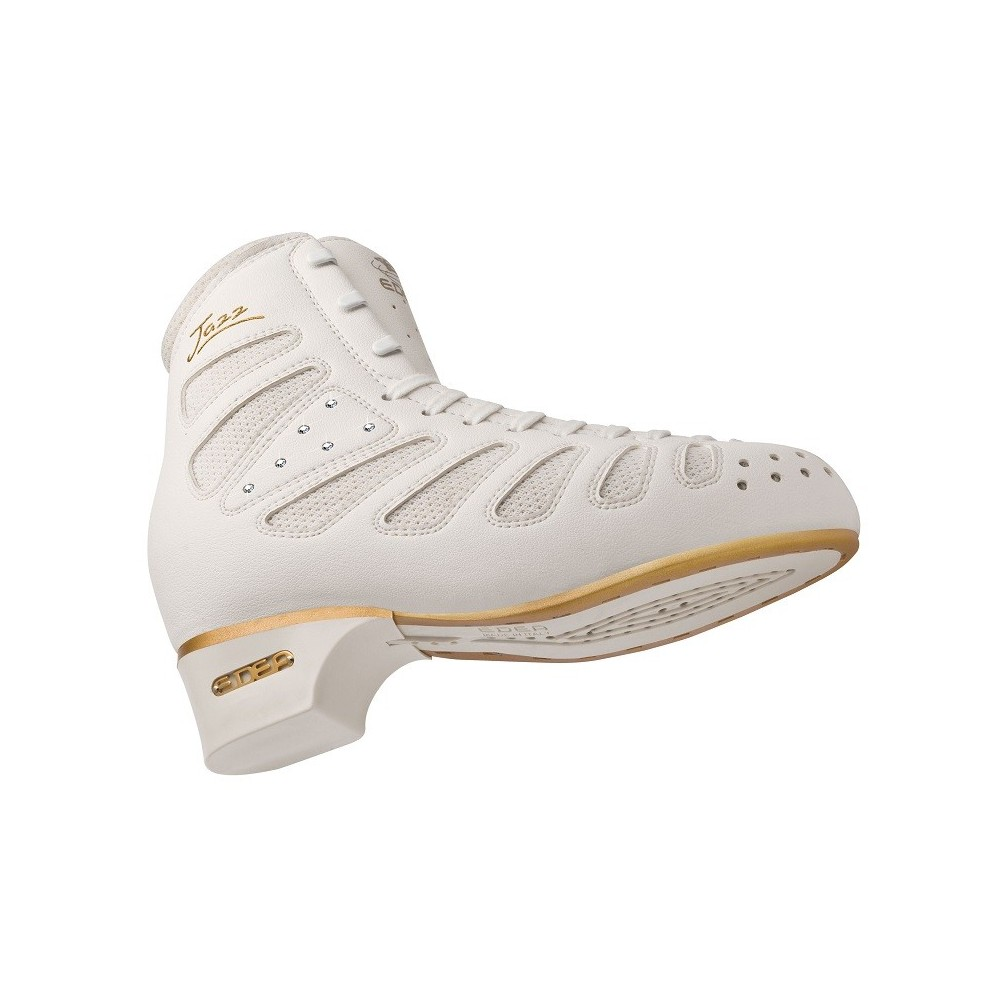 Bottines EDEA Jazz Roller Skating