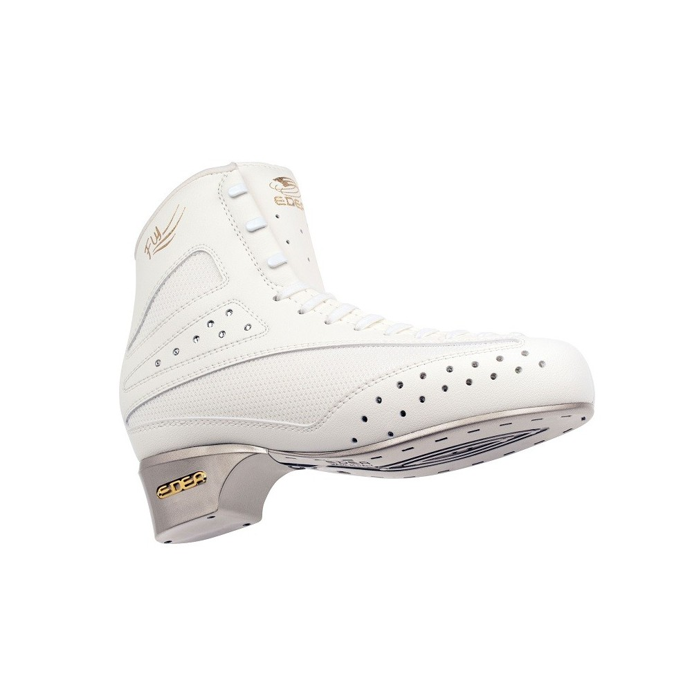 Bottines EDEA Fly Roller Skating