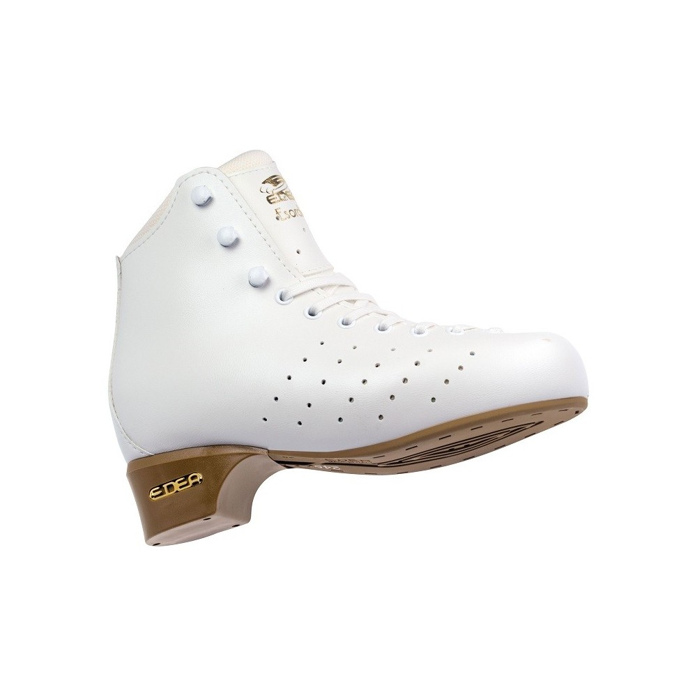 Bottines EDEA Esordio Roller Skating