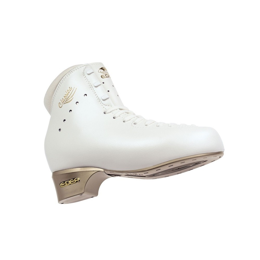 Bottines EDEA Classica Roller Skating