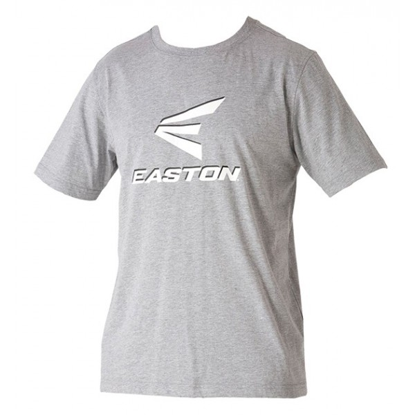 Tee-shirt EASTON Constant senior
