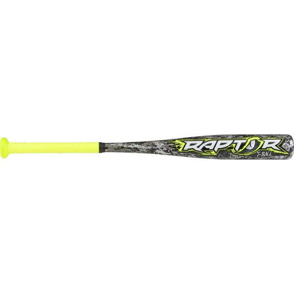 Batte RAWLINGS Alu Raptor -12