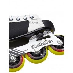 Rollers ALKALI RPD Lite reglable junior