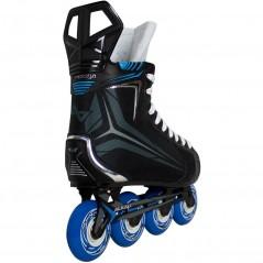 Rollers ALKALI Recon + junior