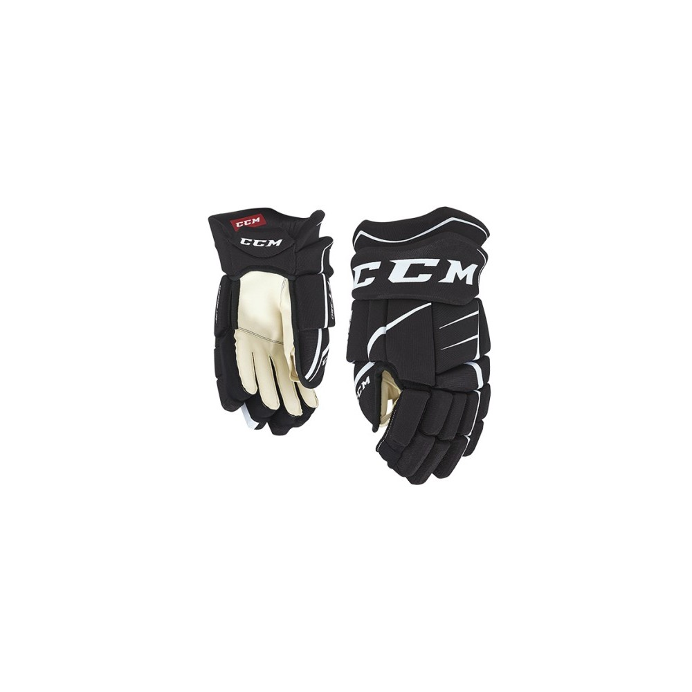 Gants CCM Jet Speed FT350 senior