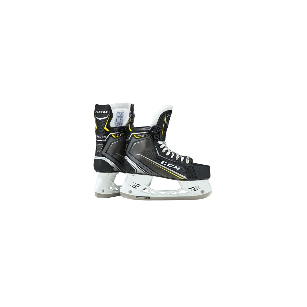 Patins CCM Tacks 9080 senior