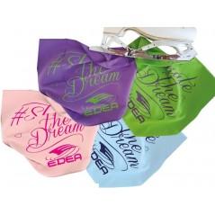 Serviette EDEA Blade Towel pour lames