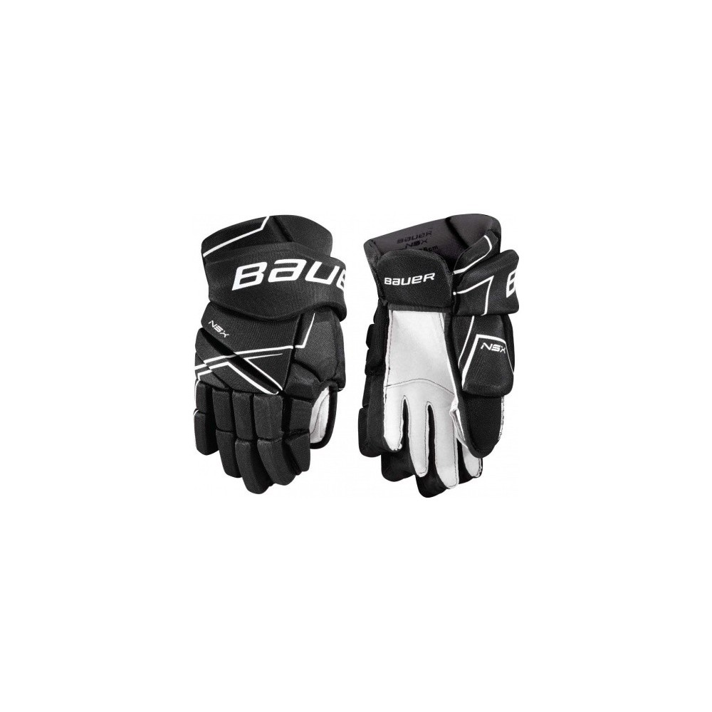 Gants BAUER Vapor NSX junior