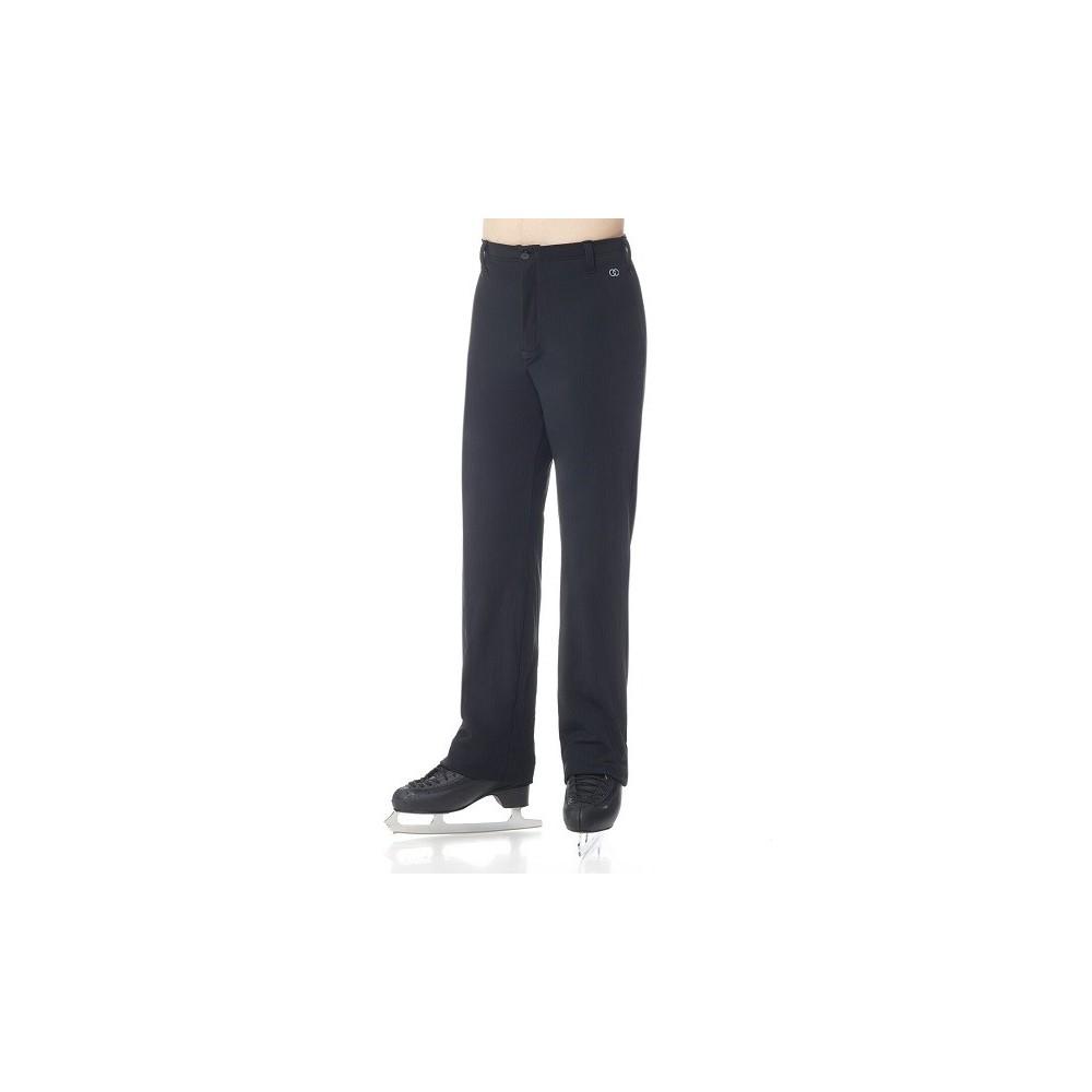 Pantalon MONDOR 4347 noir homme