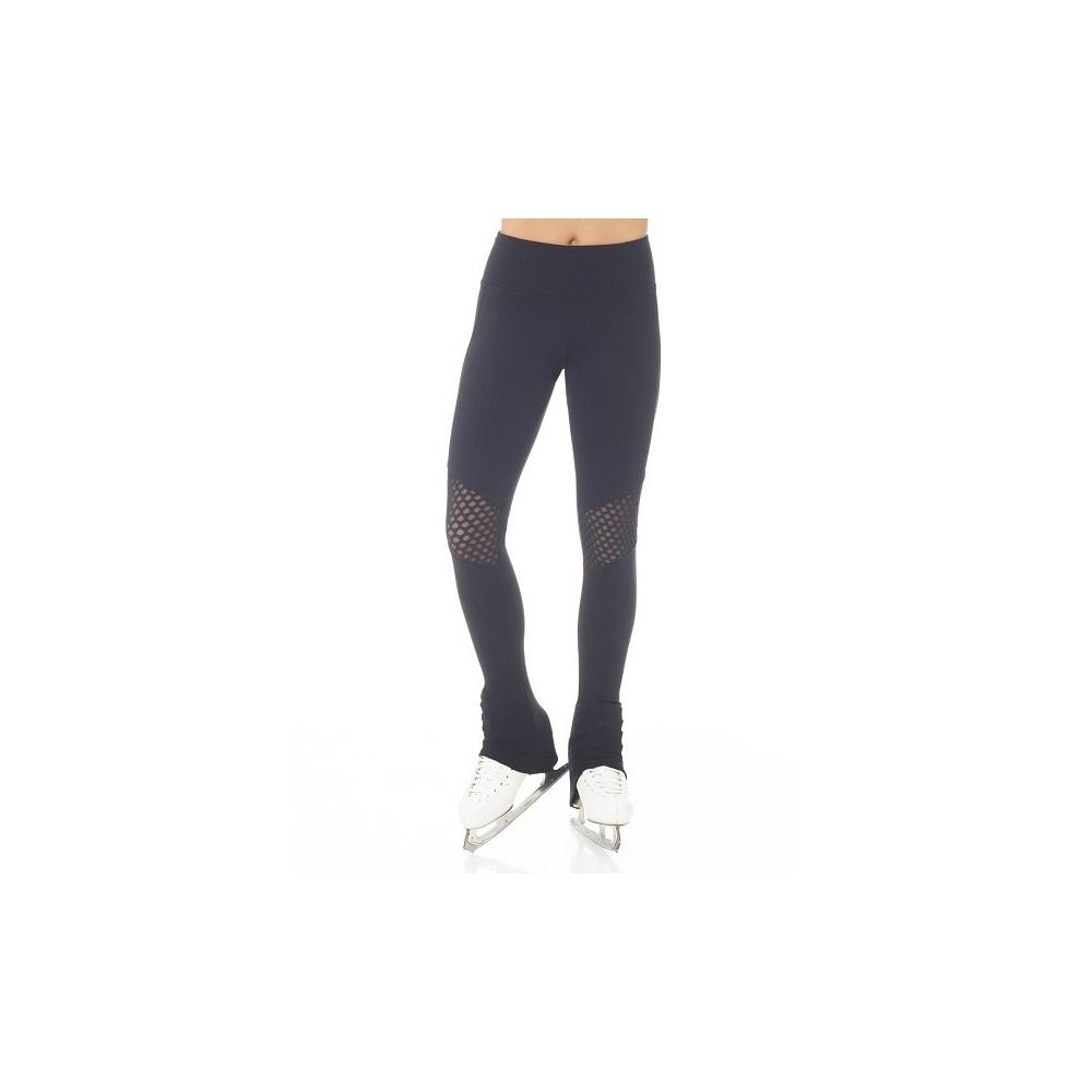 Pantalon MONDOR 6803 Leggins noir adulte