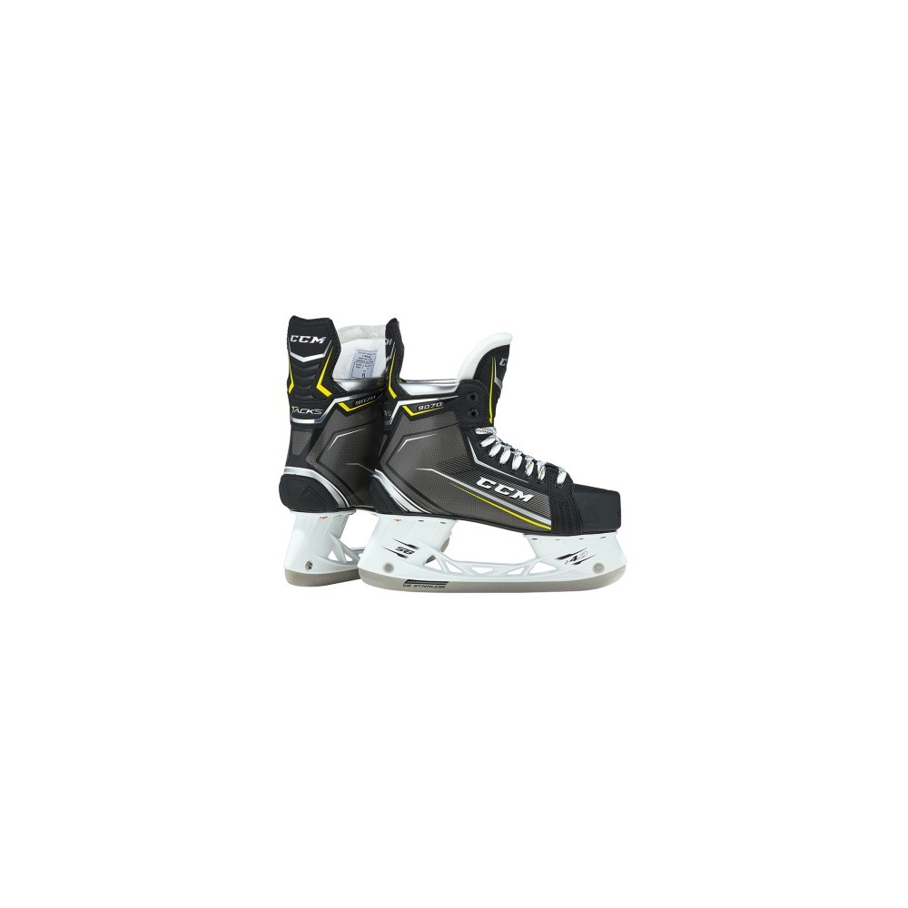Patins CCM Tacks 9070 senior