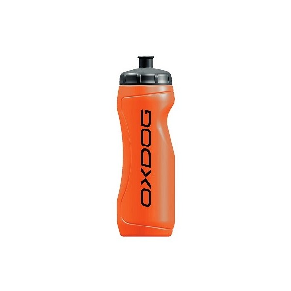 Pipette OXDOG K2 0.75L orange