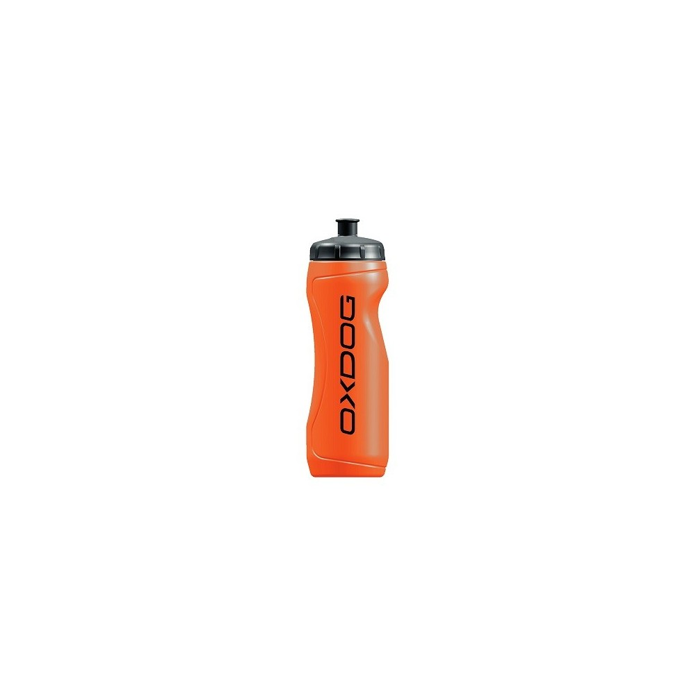 Pipette OXDOG K2 0.75L orange
