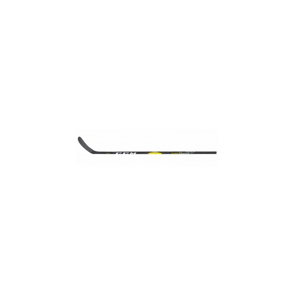 Monobloc CCM Super Tacks AS1 Grip 75