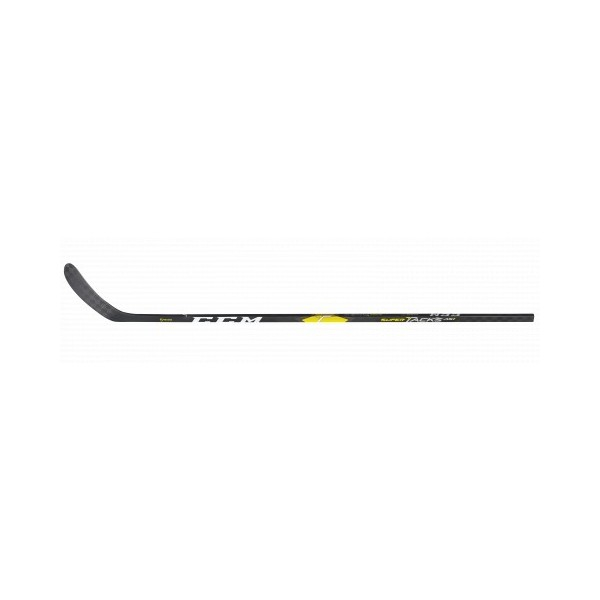 Monobloc CCM Super Tacks AS1 Grip 65 inter