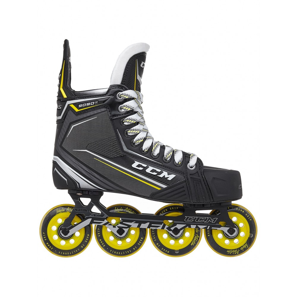 Rollers CCM Tacks 9090R senior