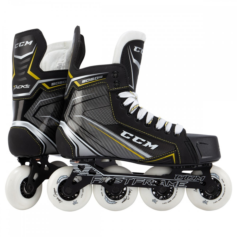 Rollers CCM Tacks 9060R senior