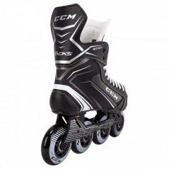Rollers CCM Tacks 9040R junior