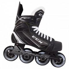 Rollers CCM Tacks 9040R senior