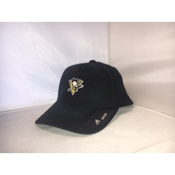 Casquette NHL ADIDAS Heavy Washed Cotton 11EEZ