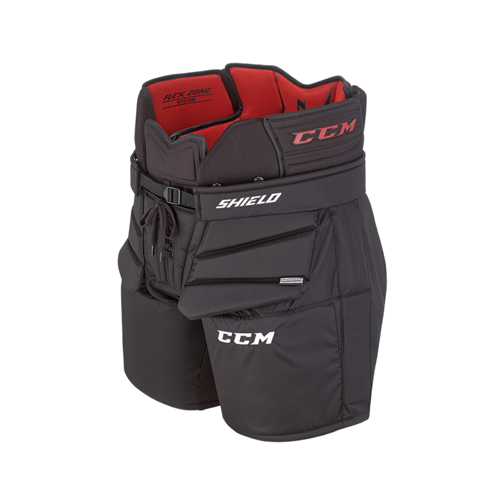 Culotte Extreme Flex Shield...