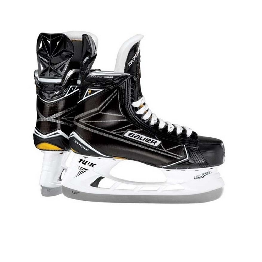 Patins BAUER Supreme 1S senior