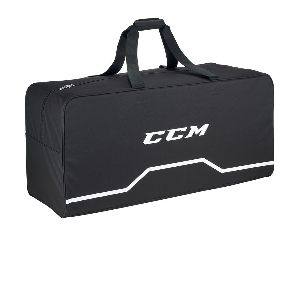 Sac CCM 310 Player core...