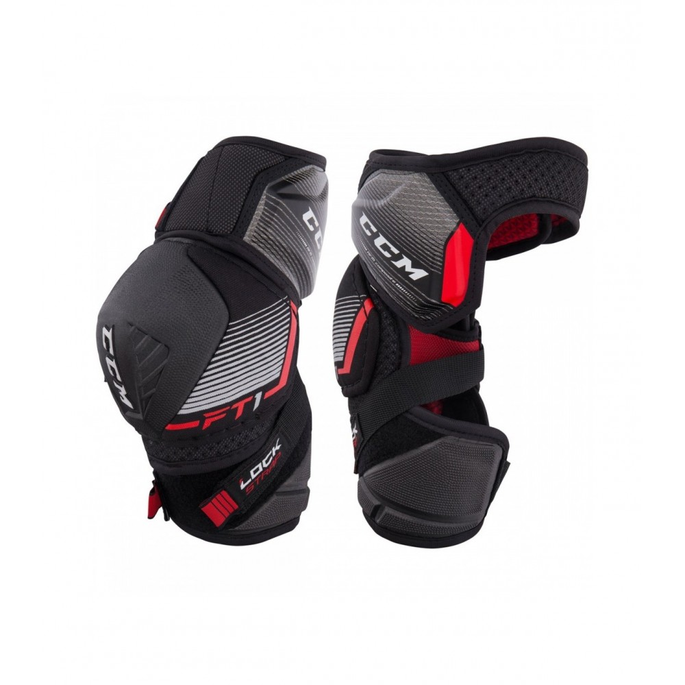 Coudieres CCM Jet Speed FT1...