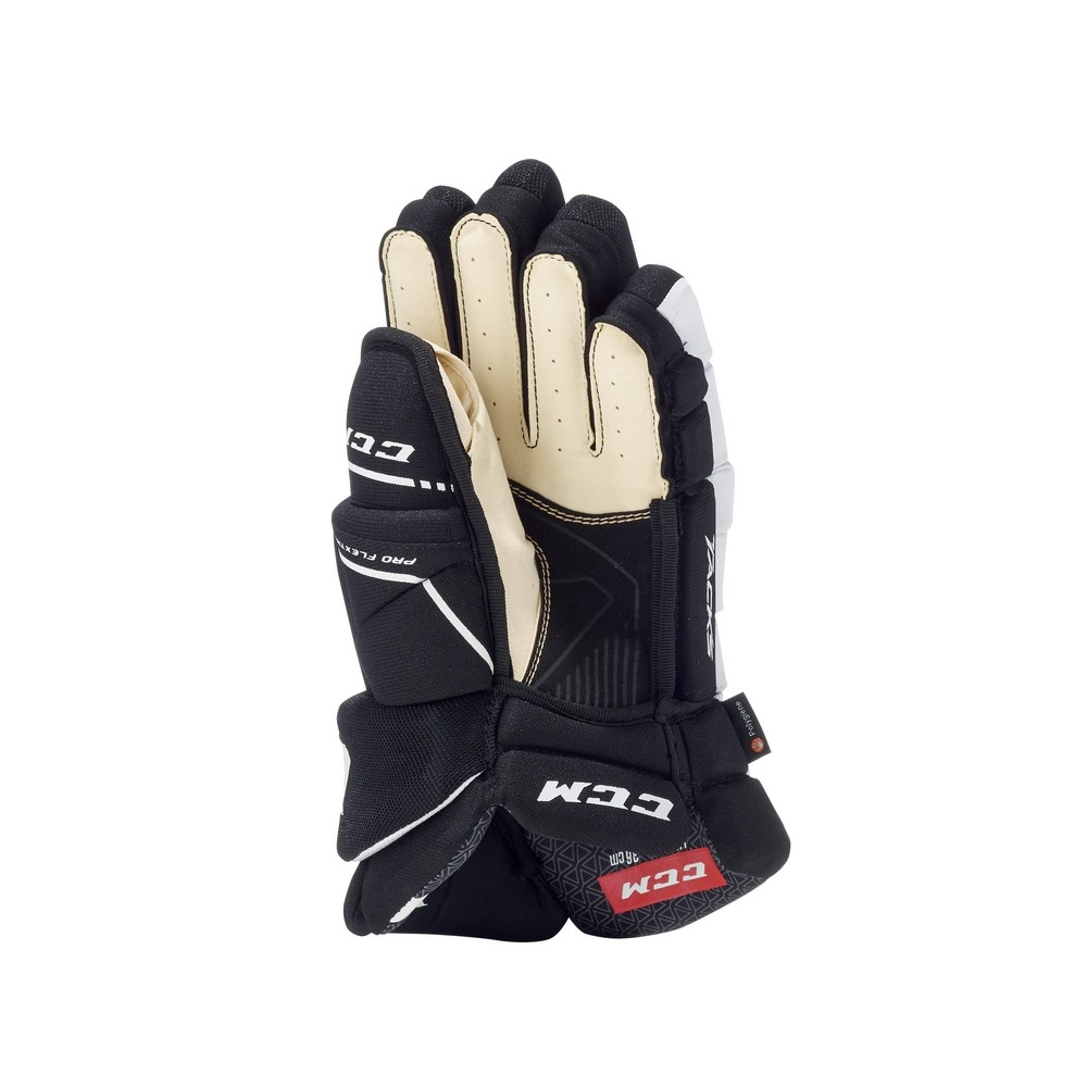Gants CCM Tacks 9060 Senior