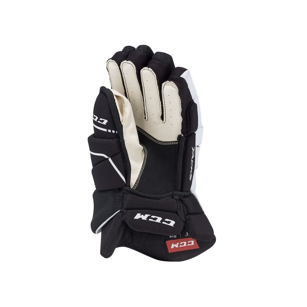 Gants CCM Tacks 9040 Senior