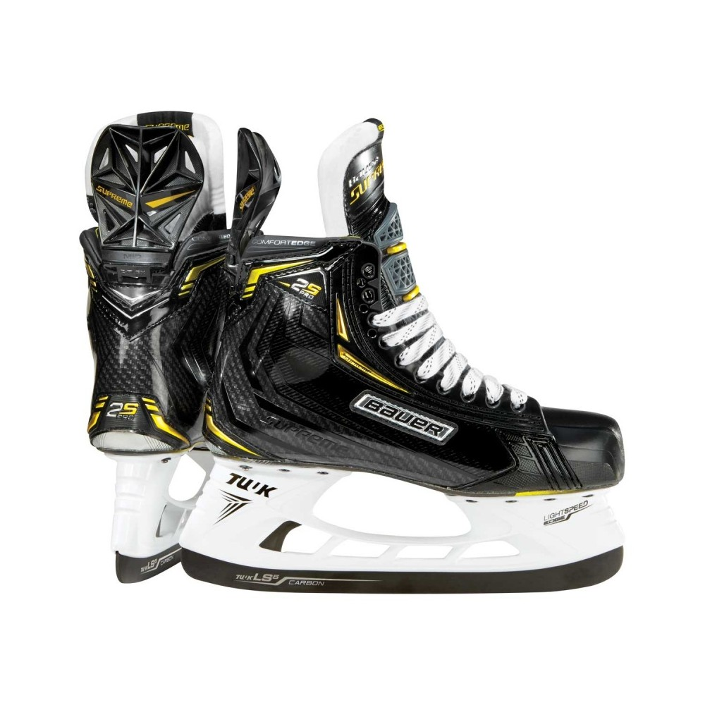 Patins BAUER Supreme 2S Senior
