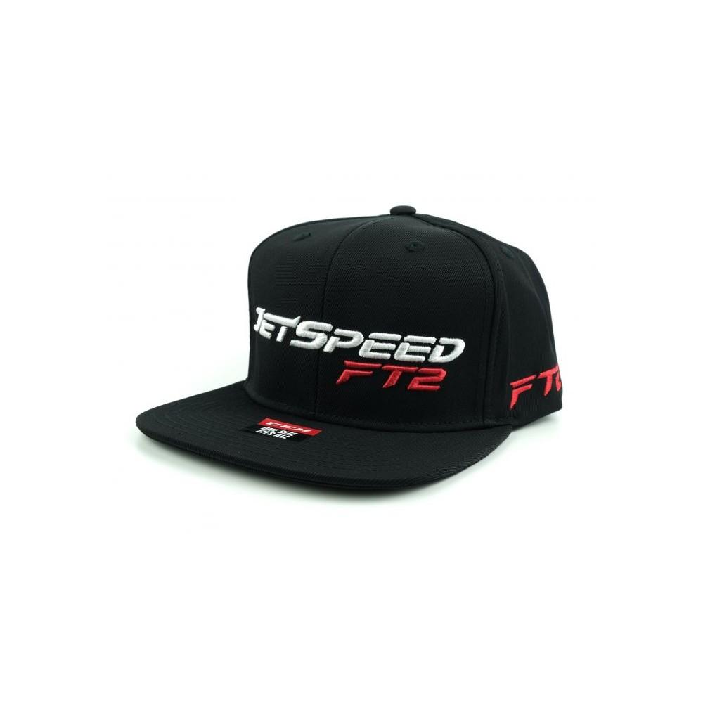 le vestiaire FT2 CAP
