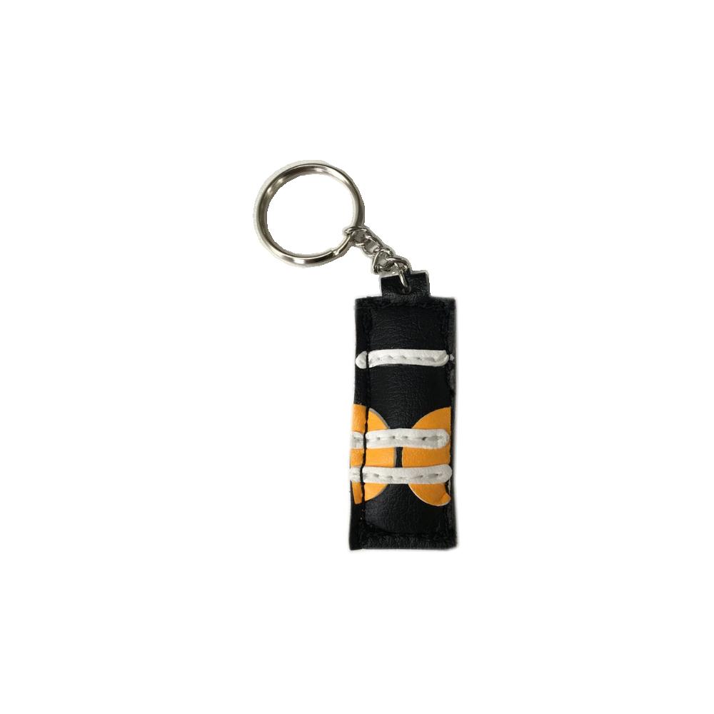 Porte-clef Mini botte Gardien